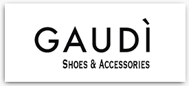 Gaudi Shoes & Accessories
